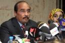 La Mauritanie réintégrée dans l'organisation de la Francophonie