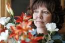 Disparition de Marilyn Bergeron: une attente insoutenable
