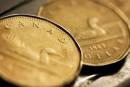 Services financiers: combler les départs à la retraite
