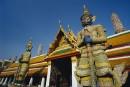 Portail touristique commun pour les pays d'Asie du Sud-Est