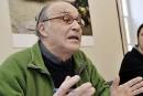 Fête citoyenne pour se réapproprier l'ancien patro St-Vincent-de-Paul