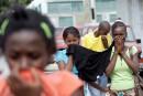 La France propose d'effacer la dette d'Haïti