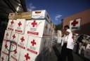 L'ONU demande 562 millions $ pour Haïti