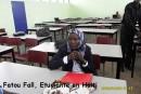 Fatou Fall