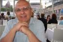 Boucif Belhachemi