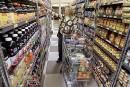 L'avenir de l'étiquetage des OGM en jeu à Québec?
