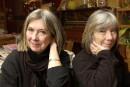 Kate et Anna McGarrigle : entre la jeunesse et l'allégresse