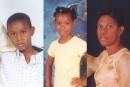 Famille Marcelus