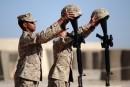 Janvier, nombre record de soldats tués en Afghanistan