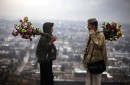 Courtiser les talibans pourrait nuire aux alliés