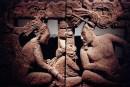 Les Mayas ne croyaient pas à la fin du monde en 2012