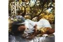 Corinne Bailey Rae: grandir dans l'épreuve ****