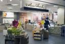 NutriArt achète Laura Secord pour 20 millions $