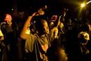 Haïti: du cinéma pour les sinistrés