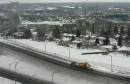 Pollution sonore: malgré tout, on construit près des autoroutes