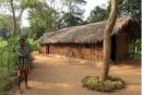 Sri Lanka et Inde: si semblables et si différents