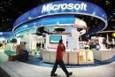 Contrat sans appel d'offres: les logiciels libres montent au front