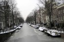 L'Europe en hiver: que des avantages... ou presque