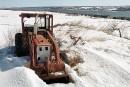 Nouveau tournant pour le projet de dézonage agricole sur laCôte-de-Beaupré