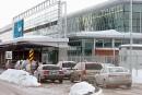 US Airways à Québec dès juin