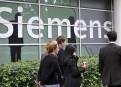 Un virus cible un logiciel Siemens