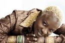 Angélique Kidjo: du Bénin à Bono