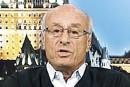 Allégations de Bellemare: «Hallucinations», dit Fava