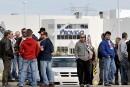 Entrepôt Provigo: réorganiser pour concurrencer Walmart