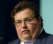 M. Charest congédie son ministre Tomassi. Qu'en pensez-vous?