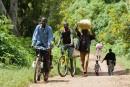 Le Rwanda: un pays qui court plus vite que ses fantômes