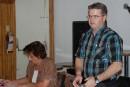 Saga à St-René-de-Matane: la directrice porte plainte contre le maire