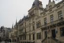 Luxembourg: l'Europe en condensé