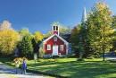 10 endroits où découvrir l'histoire du Québec