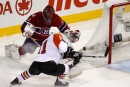 Canadien-Flyers: l'analyse du match