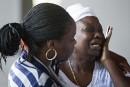 Meurtre de Cinthia Toussaint: l'ex-conjoint plaide non-coupable