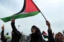 Israël: que doit faire le Canada? Vos commentaires