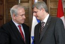 Nétanyahou défend l'assaut d'Israël