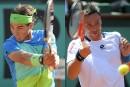 Nadal s'offre une revanche face à Soderling en finale