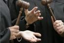 Qui jugera le juge Jacques Delisle?