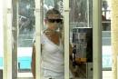 Une loi pour contrer le pardon d'Homolka est adoptée