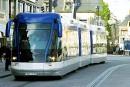 Hydro-Québec invitée à contribuer au tramway