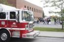Séisme: Ottawa a déployé les mesures d'urgence