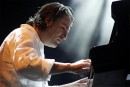 David Peña Dorantes: lalégitimité du piano flamenco