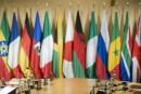 Le G8 conclut le Sommet en condamnant l'Iran et la Corée du Nord