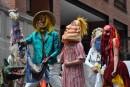Festival Montréal Baroque: Monteverdi au théâtre pour enfants