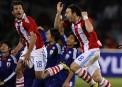 Le Paraguay a réécrit son histoire