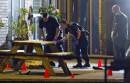 Fusillade à Saint-Léonard: la deuxième victime identifiée