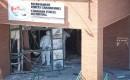 L'explosion dans un centre de recrutement de l'armée revendiquée sur Internet