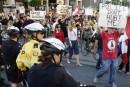 G20:l'Association canadienne des libertés civiles aura l'enquête à l'oeil