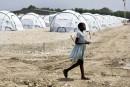 Haïti: des organisations s'impatientent
